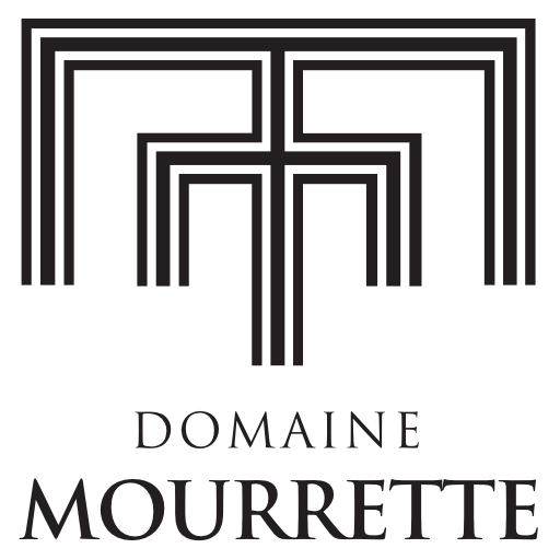 Domaine de la Mourrette